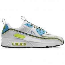 Nike Air Max 90 SE Worldwide - Nike Air Max batai