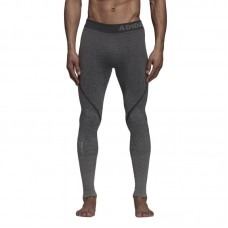 adidas Alphaskin 360 Seamless Tights - Timpos