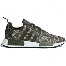 adidas Originals NMD R1 Duck Camo