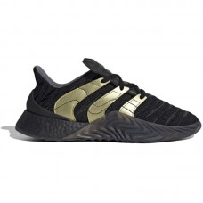 adidas Originals Sobakov 2.0 BOOST Black Gold