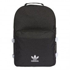 adidas Originals Essential Backpack - Kuprinės