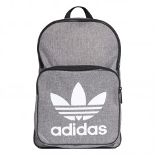 adidas Originals Classic Casual Backpack - Kuprinės