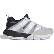 adidas Originals EQT Cushion 2.0