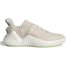 adidas Wmns AlphaBOUNCE Trainer