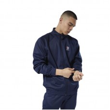 Reebok Classics Foundation Track Jacket - Džemperiai