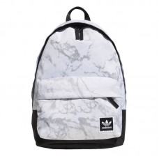 adidas Originals Marble Backpack - Kuprinės