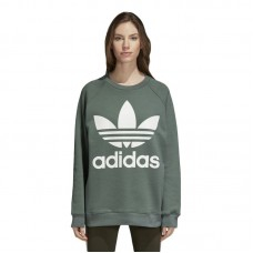 adidas Originals Wmns Oversize džemperis - Džemperiai