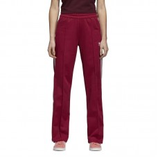 adidas Originals Wmns BB Track Pants - Kelnės