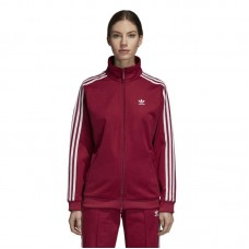 adidas Originals Wmns Contemp BB Track Jacket - Džemperiai