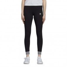 adidas Originals Wmns Tights - Timpos