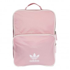 adidas Originals Wmns Classic Medium Backpack - Kuprinės
