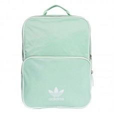 adidas Originals Classic Medium Backpack - Kuprinės