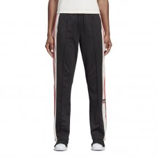 adidas Originals Wmns Adibreak OG Track Pants - Kelnės