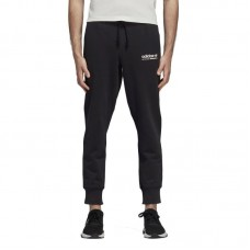 adidas Originals Kaval Sweat Pants - Kelnės