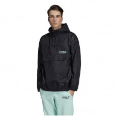 adidas Originals Kaval Graphic Windbreaker - Striukės
