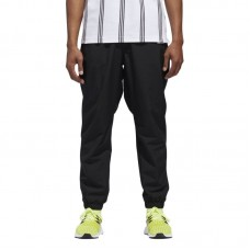 adidas Originals EQT Pants - Kelnės