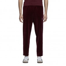 adidas Originals Velour BB Track Pants - Kelnės
