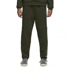 adidas Originals Outline Joggers kelnės