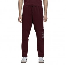 adidas Originals Outline Pants - Kelnės