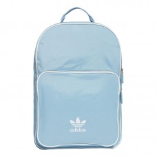 adidas Originals Classic Backpack - Kuprinės