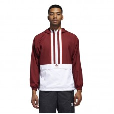 adidas Originals Authentic Pullover Anorak plona striukė - Striukės