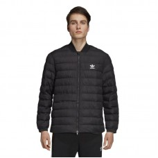 adidas Originals SST Outdoor Jacket - Striukės