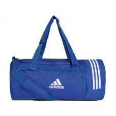 adidas Convertible 3 Stripes Medium Duffle krepšys