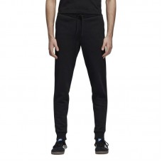 adidas Originals Slim Fleece Sweatpants - Kelnės