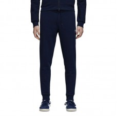 adidas Originals Fleece Slim kelnės