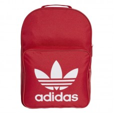 adidas Originals Classic Trefoil Backpack - Kuprinės