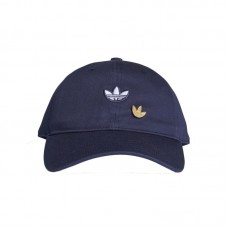 adidas Originals Samstag Dad kepurė