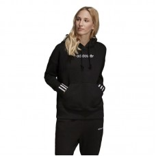 adidas Originals Wmns Coeeze Hoodie - Džemperiai