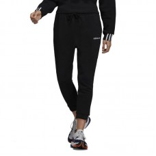 adidas Originals Wmns Coeeze Pants - Kelnės
