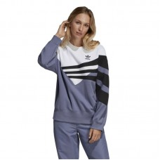 adidas Originals Wmns džemperis - Džemperiai