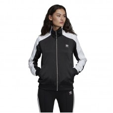 adidas Originals Wmns Track džemperis - Džemperiai