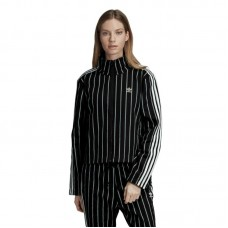adidas Originals Wmns Track Jacket - Džemperiai
