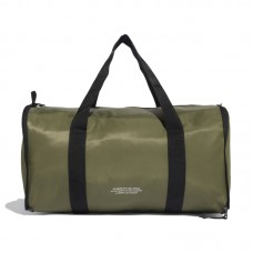 adidas Originals Packable Duffel krepšys
