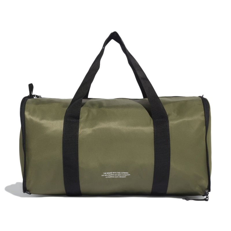 adidas Originals Packable Duffel Bag - Krepšiai
