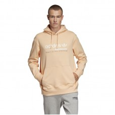 adidas Originals Kaval Graphic Hoodie džemperis - Džemperiai