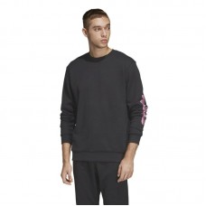 adidas Originals Graphic Crewneck Sweatshirt - Džemperiai