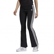 adidas Originals Wmns Flared Track Pants - Kelnės