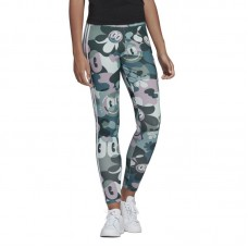 adidas Originals Wmns 3 Stripes Tights - Timpos