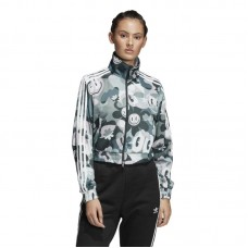 adidas Orginals Wmns BB Track Jacket - Džemperiai