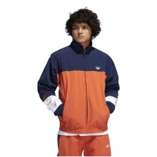 adidas Originals Tourney Warm-Up Jacket - Džemperiai
