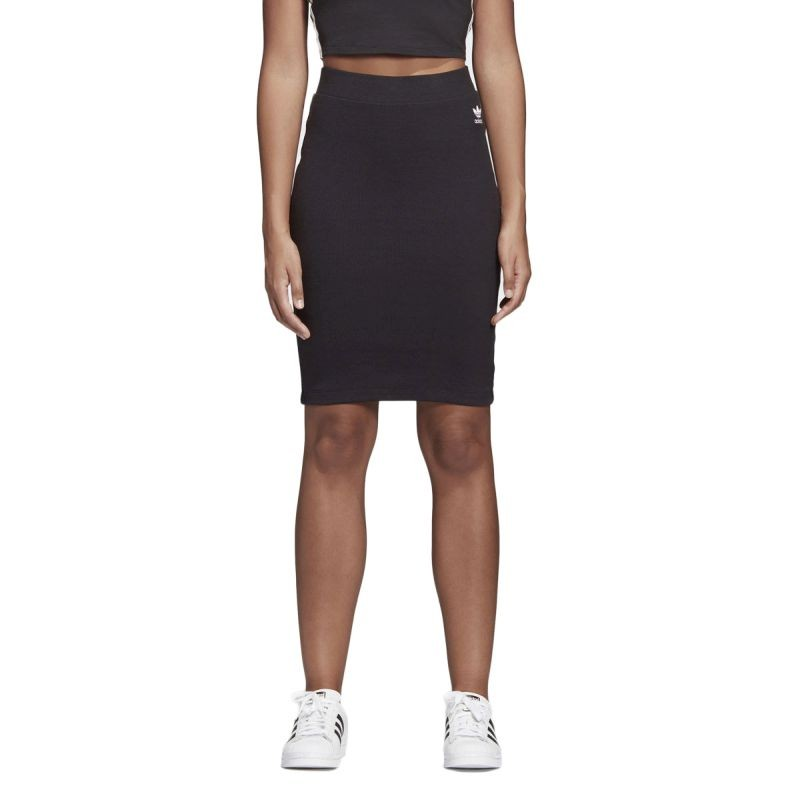 adidas Originals Wmns Styling Complements Midi Skirt - Sijonai