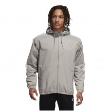 adidas Originals Outline Windbreaker