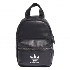 adidas Originals Mini PU Backpack - Kuprinės