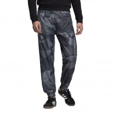 adidas Originals Camouflage Woven Pants