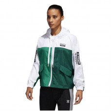 adidas Originals Wmns Windbreaker plona striukė