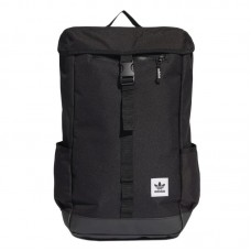 adidas Originals Premium Essentials Top Loader Backpack - Kuprinės